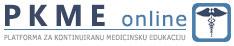 Platforma za KME